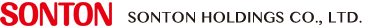 Sonton Holdings